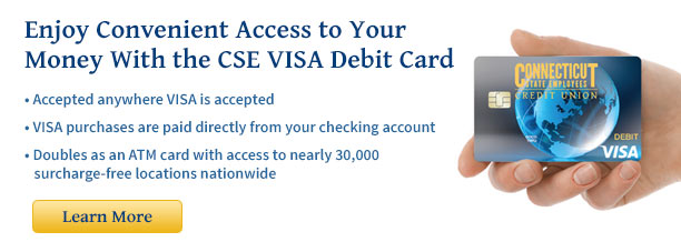 Enjoy Convenient Access to Your